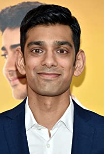 Aktori Amit Shah
