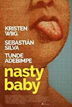Primary image for Nasty Baby