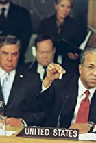 Image of Colin Powell