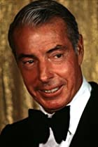 Image of Joe DiMaggio