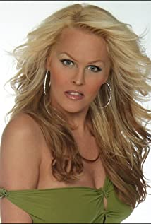 Mimi Marks Picture