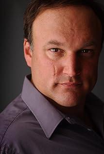 Ron Roggé Picture