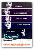 Primary image for Seagull