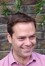 Adrian Sturges's primary photo