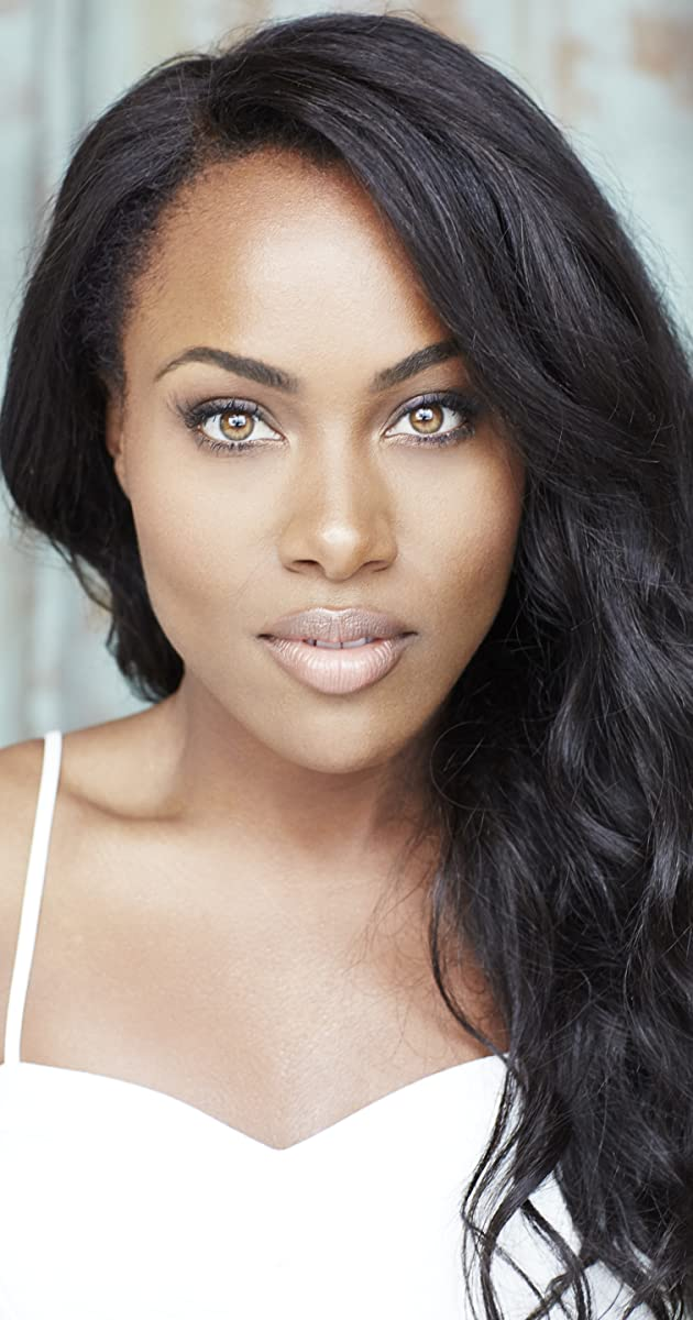 Image result for dewanda wise movies and tv shows