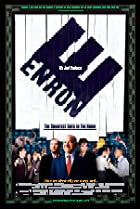 Image of Independent Lens: Enron: The Smartest Guys in the Room