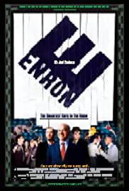 Enron: The Smartest Guys in the Room Poster