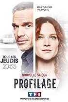 Image of Profilage