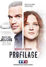 Profilage Poster - TV Show Forum, Cast, Reviews