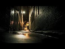 SOCIO (Trailer)