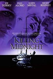 Killing Midnight Poster