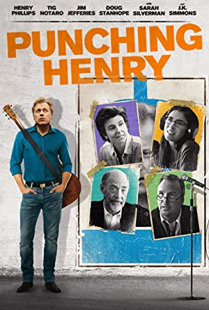 Index Of Punching Henry 2016 Free Download
