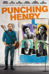 Film Review: 'Punching Henry'