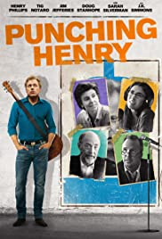 Watch Online Punching Henry HD Full Movie Free