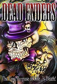 Dead Enders Poster
