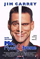 Image of Me, Myself & Irene