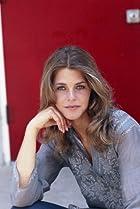 Image of Lindsay Wagner
