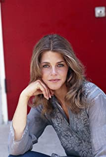 Lindsay Wagner Picture