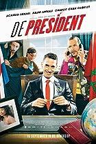 Image of De president