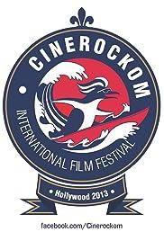 Cinerockom Poster