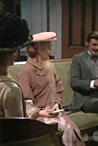 Image of Upstairs, Downstairs: A Family Gathering