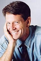 Brian Carpenter's primary photo
