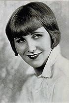 Image of María Corda