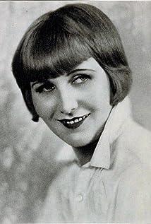 María Corda Picture