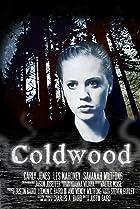 Image of Coldwood