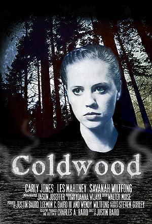 Coldwood (2012)