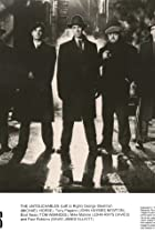 Image of The Untouchables