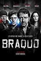 Image of Braquo