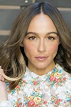 Image of Sharni Vinson