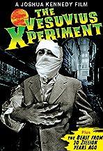 The Vesuvius Xperiment