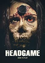 Headgame BRRip (2018)