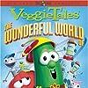 VeggieTales (1993)