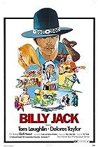Image of Billy Jack