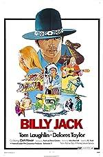 Billy Jack(1971)