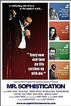 Image of Mr. Sophistication