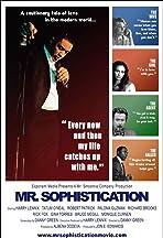 Mr. Sophistication