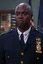 Image of Brooklyn Nine-Nine: The Mole