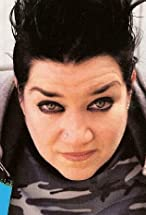 Lea DeLaria's primary photo