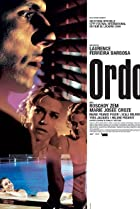 Image of Ordo