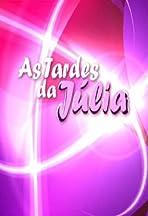 As Tardes da Júlia