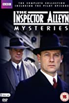 Image of Alleyn Mysteries