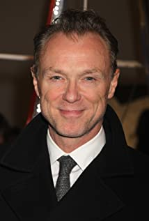 Gary Kemp Picture