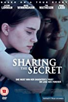 Image of Sharing the Secret