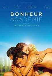 Bonheur Acad