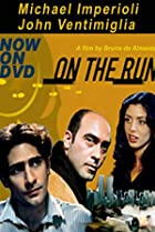 Image of On the Run