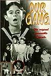 Richard DeNeut Dies: 'Our Gang' Actor, Photographer & Author Was 84